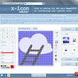 Making a favicon for your site