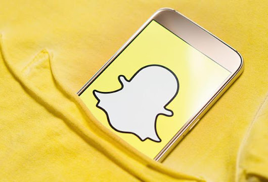 6 Snapchat Tools To Level Up Your Brand's Marketing