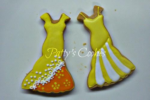 P1050757 by pattycookies