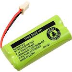 VTech - Nickel Metal Hydride Battery
