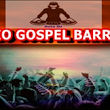Ouça web radio gospel barretos no TuneIn