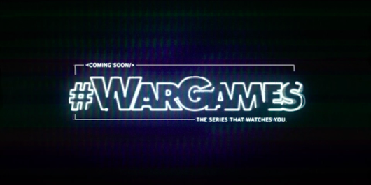 Shall we play a game? WarGames gets interactive reboot from Her Story dev