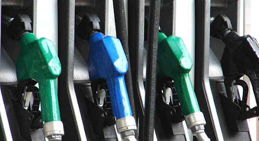 U.S. Drivers Waste $2.1 Billion Annually on Premium Gasoline | AAA NewsRoom