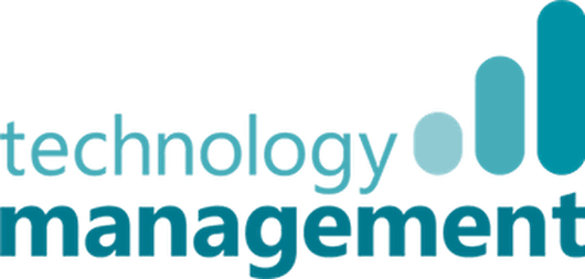 Connected: Driving advantage through a connected business with Microsoft Dynamics - Technology Management