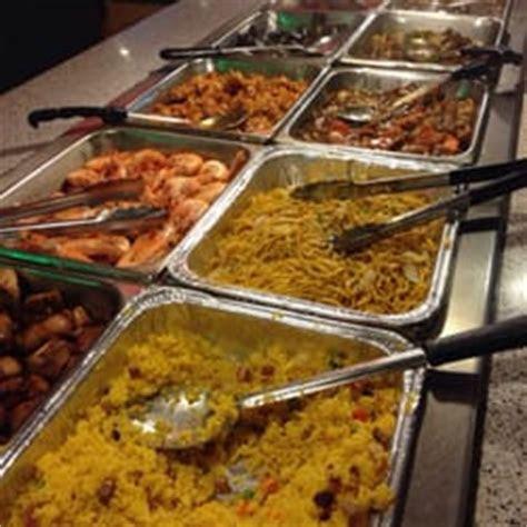 chinese buffet    crab legs mh restaurants