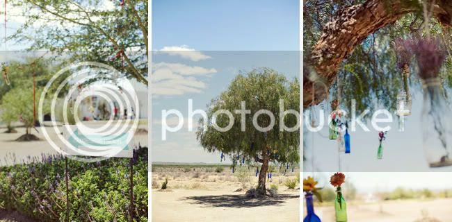 http://i892.photobucket.com/albums/ac125/lovemademedoit/welovepictures/PrinceAlbert_Wedding_WM_033.jpg?t=1331738261