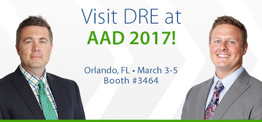 Find Premium Medical Equipment Options at AAD 2017