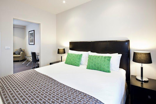 BEST WESTERN PLUS Ballarat Suites: See 253 Hotel Reviews and 43 Photos - TripAdvisor