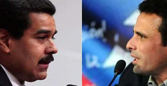 maduro-capriles-candidatos-efe.jpg