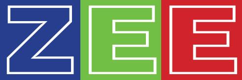 Resultado de imagem para Zoneamento Ecológico-Econômico