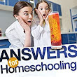 Amazon.com: Answers for Homeschooling eBook: Israel Wayne: Kindle Store