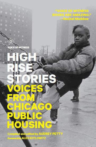 http://voiceofwitness.org/wp-content/uploads/2013/08/HRS-cov-web1.jpg