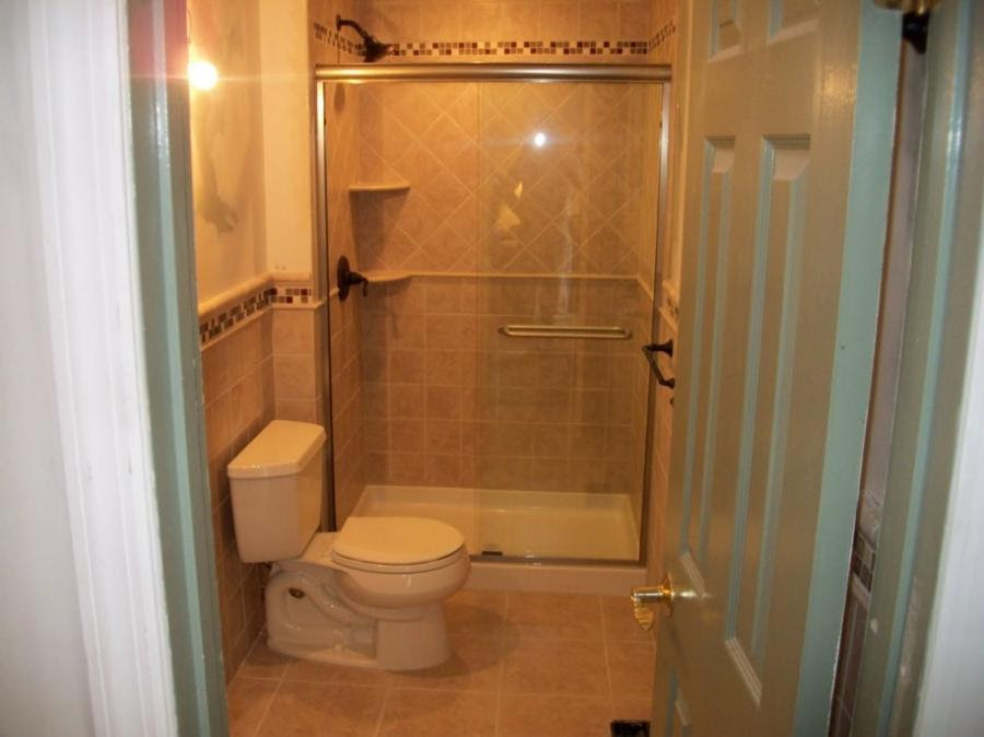 Bathroom ideas photo gallery small spaces