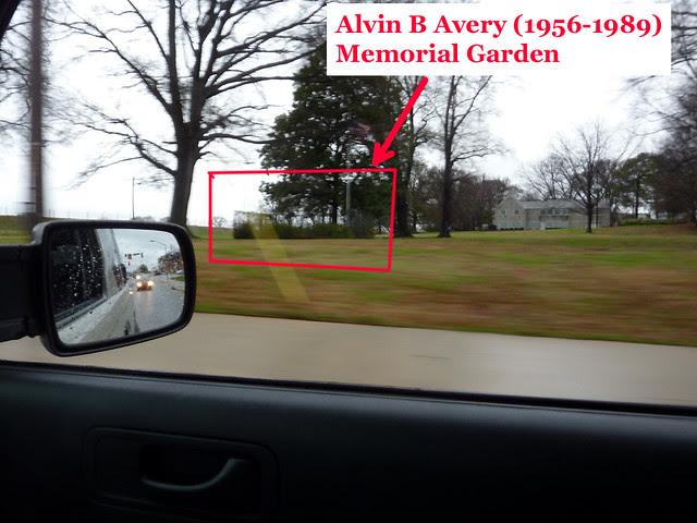 P1150543-2013-01-17--flagpole-Alvin-B-Avery-1956-1989-Memorial-Garden-Atlanta-Water-Bureau-view-from-17th