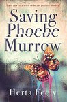 Saving Phoebe Murrow