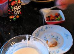 cookies :: pepperkaker #1