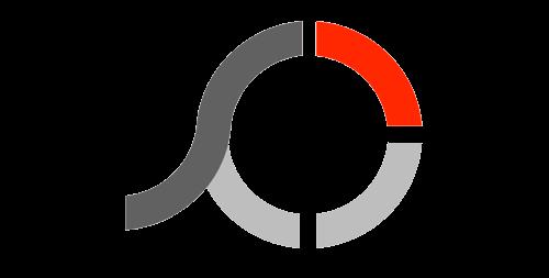 ผลการค้นหารูปภาพสำหรับ photoscape logo
