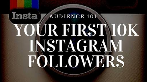 Follower Begir Instagram Apk - Skrewofficial com