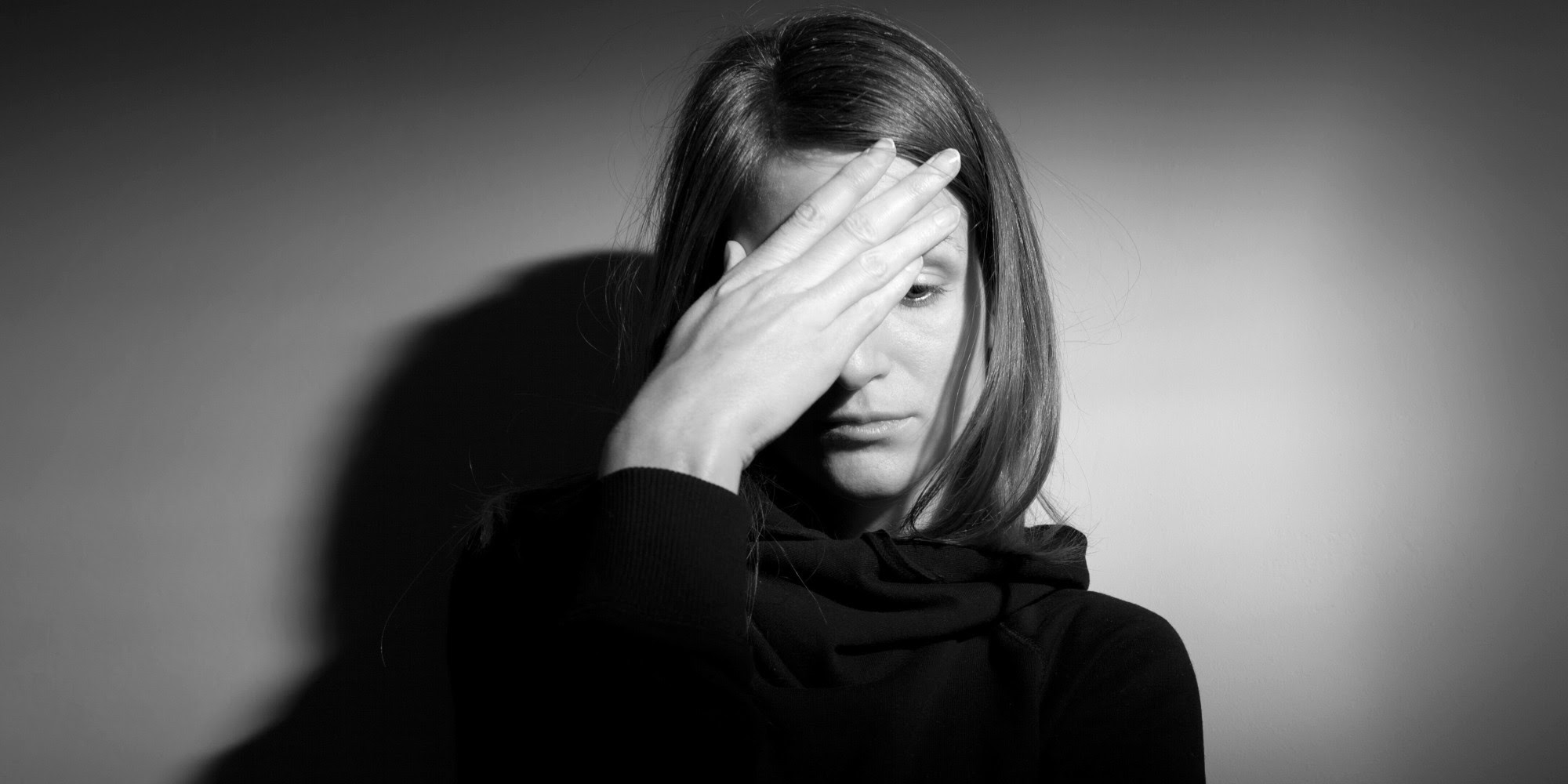 #BreakTheStigma: 3 Mental Disorder Myths We Need to Stop ...