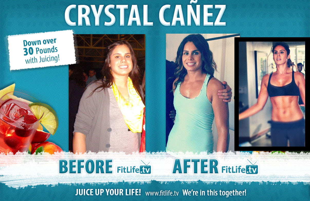 Juice diet weight loss image juice 2018 weight loss juice ccuart Images