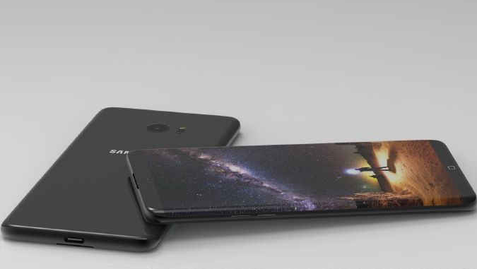 Galaxy S8 Render new 1 (1)
