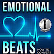 Review: Emotional Beats by Nick Rossis
