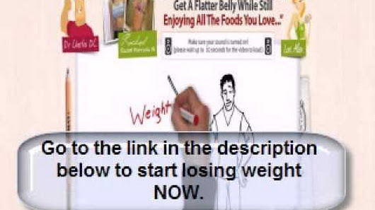 Does coffee cause weight loss