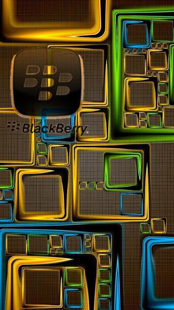 Blackberry Z30 Wallpapers Blackberry Forums At Crackberry Com