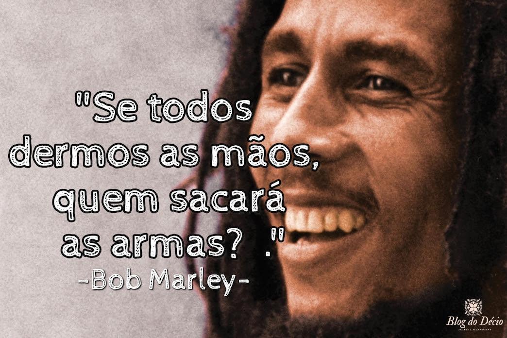 Frases De Musicas De Reggae De Amor Tumblr Muharram D