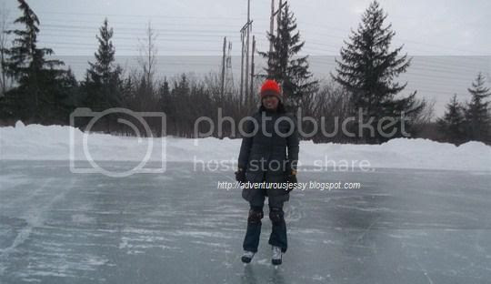 photo iceskatingbyourpond.jpg