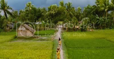 http://i347.photobucket.com/albums/p464/blogspot_images1/Brick%20Lane/PDVD_002.jpg