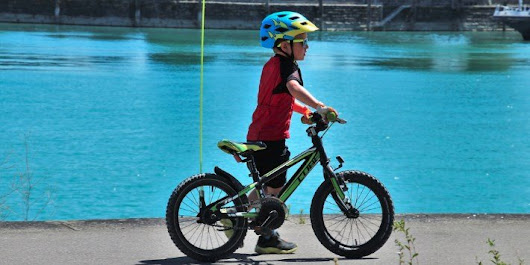 Best Bike for 5-Year-Olds in 2018 - Reviews and Buyer's Guide