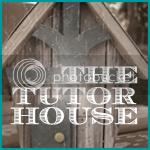 The Tutor House