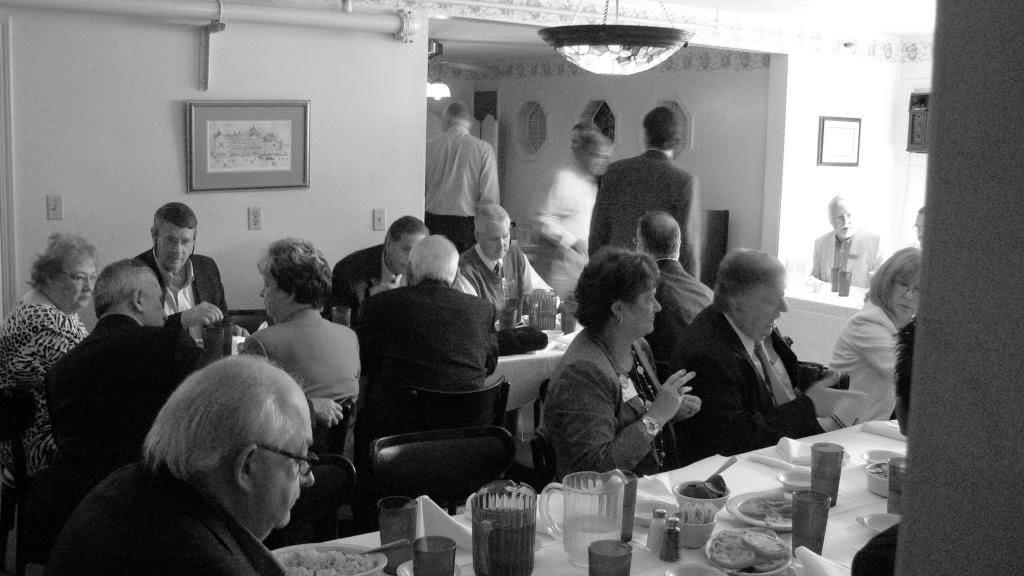 Local Leaders ©2013 Bobby Coggins