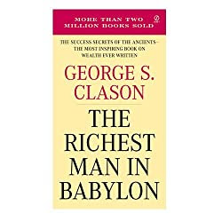 The Richest Man in Babylon P
