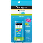Neutrogena Wet Skin Kids Sunscreen Stick, SPF 70, 0.47 oz by Pharmapacks