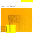 Sweet Avenue, by Jets to Brazil