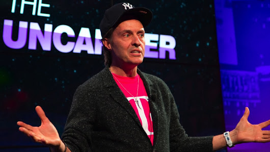 T-Mobile announces $40 'Simple Starter' plan with unlimited talk, text, and 500MB of data