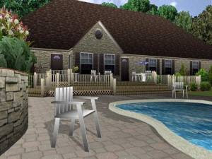 Punch Professional Home Design 3d Software Windows Freeware Punch Software Download