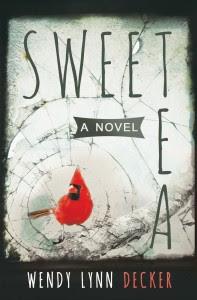 MediaKit_BookCover_SweetTea