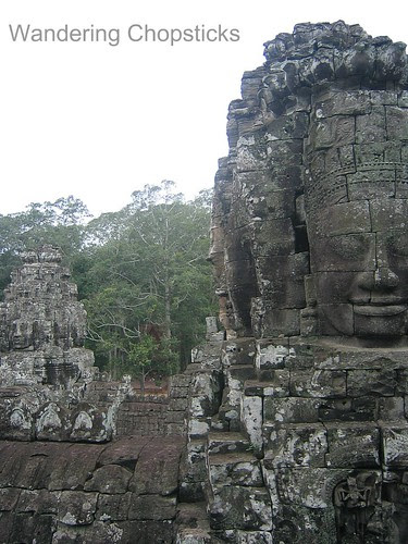 Angkor Thom 10