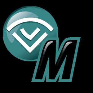 logo-m2 - Omni Tech CMM