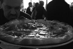 Beretta - Pizza