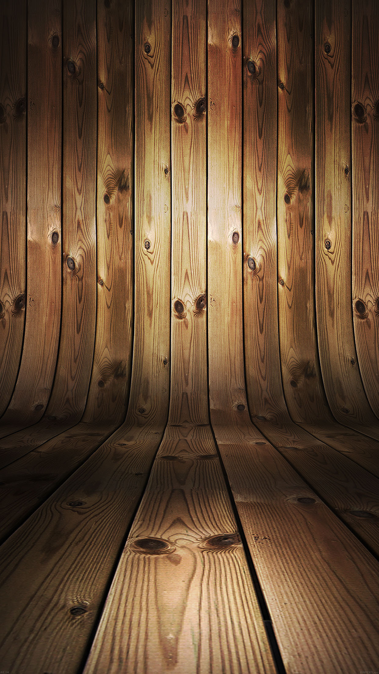 ae14-dark-bent-wood-background-wallpaper