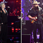 Here Are The Lyrics To Pink And Chris Stapleton's Love Me Anyway - Taste Of Country