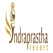 Indraprastha Hotels and Resorts