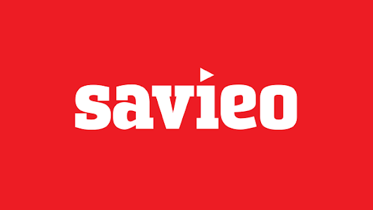 How We Picked The Best Worst Name Ever For Our App: Apologies To Everyone Who's Named Savieo