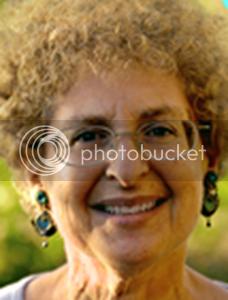 Elizabeth Zelvin_Heidi's Pick Six