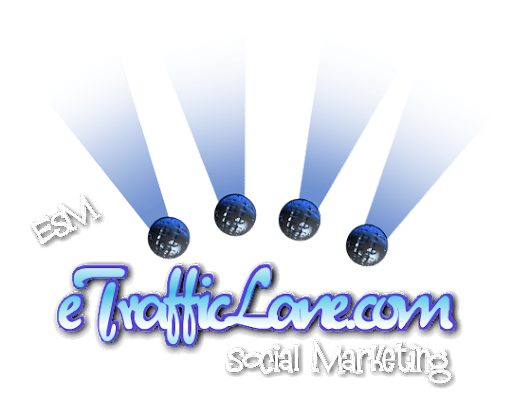 eTrafficLane Videos - Get Your Video On Marketers, Truth Seekers