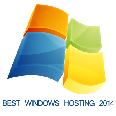 Best ASP.NET Hosting Review :: Best European Windows Hosting 2014